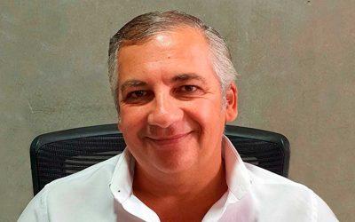 Summa incorpora nueva correduría en Badajoz